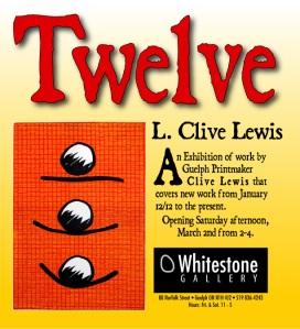 Clive'12-InviteWP