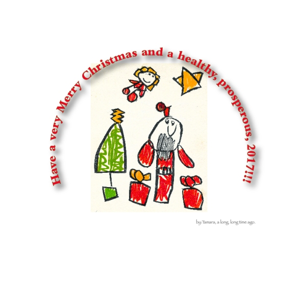christmasgreetingsfromtamara-1